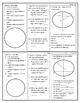 Circle SOL 5.9