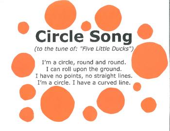 Circle Song