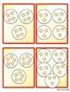 Circles and Stars {A Multiplication Math Center}