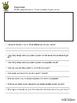Circuit lab worksheet