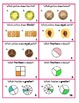 Circus Fractions