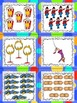 Circus Fun! Read, Write, and Count the Room {Literacy and