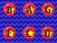 Circus Matching Game Bundle