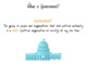 Citizenship & The Foundations of Government PowerPoint