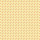 Citrus Digital Paper Collection 12x12 600dpi