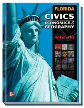 Civics Chapter 4 Study Guide