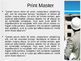 Civil Engineer PPT Template