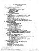 Civil Rights Era: Ed, Key Figures & Tactics, Gov Actions,