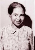 Civil Rights Movement Activity:  Rosa Parks and the Bus Bo