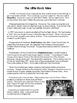 Civil Rights Movement - Little Rock Nine - Reading Passage