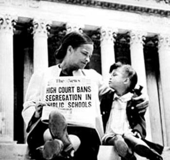 Civil Rights Movement PowerPoint Presentation U.S. History
