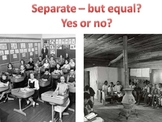 Civil Rights Movement Powerpoint