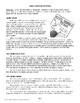 Civil Service System, AMERICAN GOVERNMENT LESSON 58 of 105