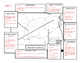 Civil War Battles and Events Map note sheet