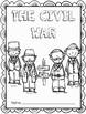 Civil War Free