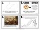 Civil War SCOOT / Task Cards (VS.7)