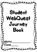 Clara Barton WebQuest