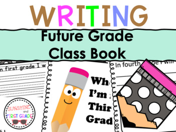 Class Book: Future Grade