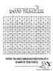 Class Dojo Starter Pack