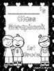Class Scrapbook