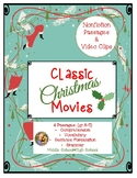 Classic Christmas Movie Supplemental Passages