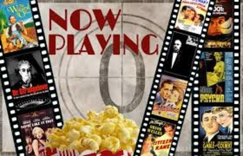 Classic Film Review - Great for Drama or English Language