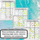 Elements Compounds Mixtures: Classification of Matter