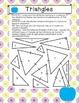 Classify Triangles