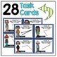 Classifying Angles - 24 Common Core Aligned Middle Grades
