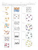 Classifying Particle Representations of Matter