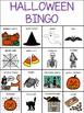 Classroom Bingo Bundle - Boardmaker THANKSGIVING