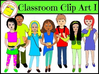 #presidentsdaydeals Clip Art - Older Kids - Pre-Teen and Teen