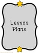 Classroom Culture Behavior Management Mini-Lessons for Mor