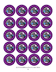 Classroom Currency - Behavior Tokens and Classroom Rewards