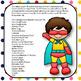Classroom Decor BUNDLE 2nd Edition
