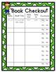 Classroom Decor Bundle Polka Dots