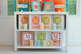 Classroom Decor By the SEA - Ocean Binder Covers Editable