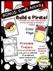 Pirate Craft & Banner