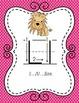 Classroom Decor Super Pack: Polka Dot Themed