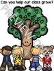 Classroom Wishlist Donation Kit (Apple Themed)