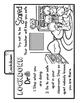 Classroom Safety Drills Flip Book