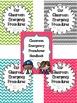 Classroom Emergency Procedures Handbook
