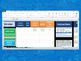 Classroom Group Optimizer - Make Balanced Groups of Five w