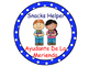 Classroom Helpers Polka Dot Theme (Blue)