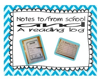 Classroom Helpers and organization masters Pack 1