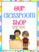 Classroom Jobs for Middle School | Duties for Kids | Learn