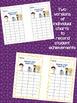 Behavior Clip Chart; Star Wars Inspired Theme-Classroom Ma