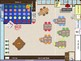 Classroom Maps (General Education and Special Education)
