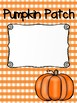 Classroom Memory Pages-GROWING BUNDLE