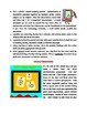 Classroom Observations in 5 to 10 Minutes
